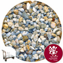 Waterford Quartz Gravel - Medium - Click & Collect